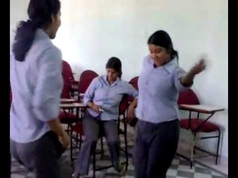 jaipur hot girls.mp4