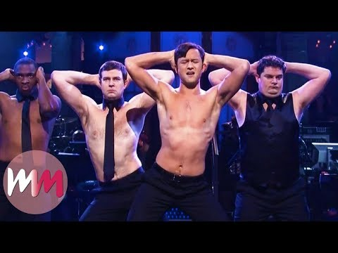 Xxx Mp4 Top 10 Celebrities That Are Surprisingly Good Dancers 3gp Sex
