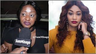 Pretty Kind Awapa MAKAVU Mastaa wa Bongo! Amtaja Zari kama Mfano wa Kuigwa!