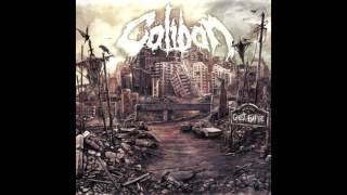 Caliban - Ghost Empire - Full Album (2014)