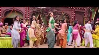 Funny Baby Ko Bass Pasand Hai Parody Song Sultan Full HD video sm)