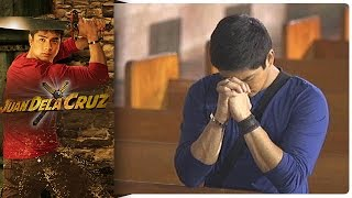 Juan Dela Cruz - Episode 15