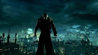 - The Batman || The Way -
