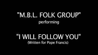 MBL folk group