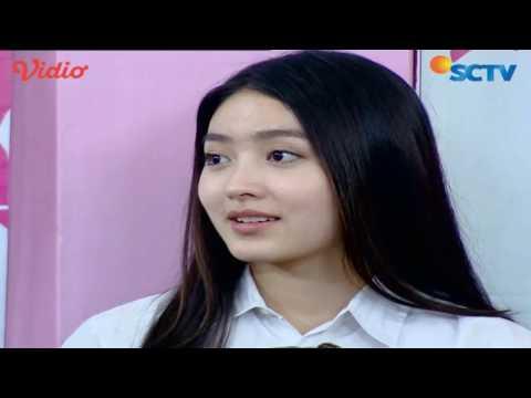 Anak Sekolahan: Indah Tidak Terima Cinta Menjadi Ketua Cheers | Episode 94