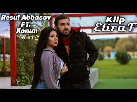 Xxx Mp4 Resul Abbasov Ft Xanim Etiraf Rap 2018 3gp Sex