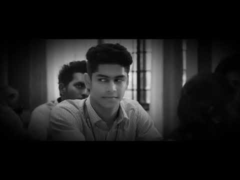 Xxx Mp4 The School Life Xxx Video Of Priya Prakash 3gp Sex