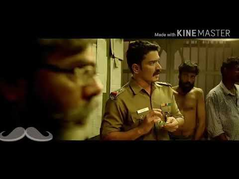 Xxx Mp4 Thala Reference In Malayam Movie 3gp Sex