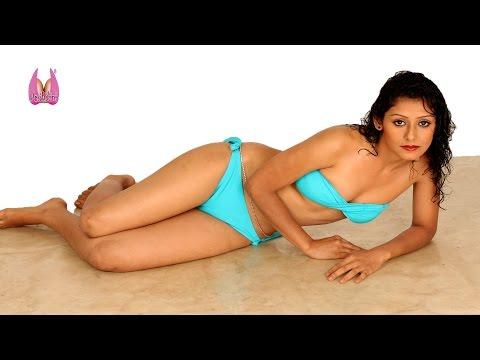 Xxx Mp4 Uncensored Sexiest Bikini Photo Shoot 3gp Sex
