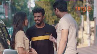 D Motivational Love | Musfiq R. Farhan | Mishu Sabbir | Tasnia Farin | Ring Media | Coming This Eid