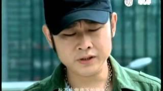 西海情歌—刀郎——Love Song of the West Sea by Dao Lang