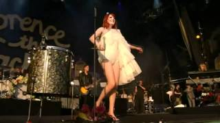[HD] Florence + The Machine - Dog Days Are Over - Legendado PT/BR HD [HD] ;