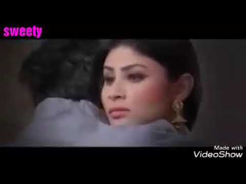Xxx Mp4 Alage Alage Song In Nagini Serial 3gp Sex