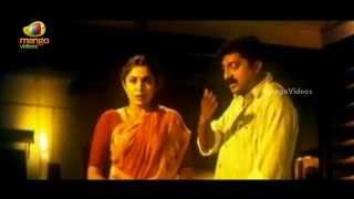 Aavide Shyamala Full Movie - Part 5 - Prakash Raj, Ramya Krishna, Ali