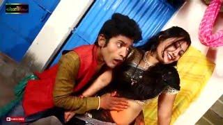 HD रंग मामी में डाले दा # Gunjan Singh # Rang Maami Me Daale Da # Bhojpuri Hot Holi Songs 2016