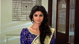 Sayantani Ghosh's Entry In Itna Karo Na Mujhe Pyaar