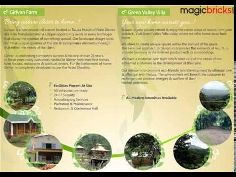 http://property.magicbricks.com/microsite/premium-ms/girivan-group-sujata-farms-girivan/