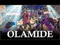 Download Video Download OLAMIDE LATEST LIVE PERFORMANCE 2018 3GP MP4 FLV