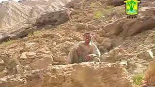 Emruze Rangan Sharter ent - Naseer Ahmad