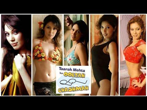 Xxx Mp4 Taarak Mehta Ka Ooltah Chashmah Munmun Dutta Hot And Sexy PICTURES 3gp Sex