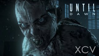 Until Dawn Walkthrough Part 26 · Episode 10: Resolution · All Collectibles (Clues, Totems)