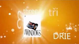 Windows 7 TV Add