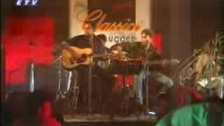 Ogo Sona Meye | Winning | Bangladeshi Band Song