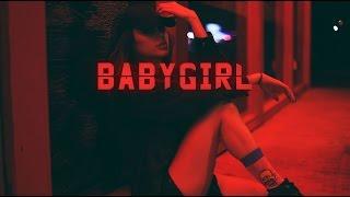 PARTYNEXTDOOR ft. 6LACK Type Beat - Babygirl(Prod. by Black Polar)