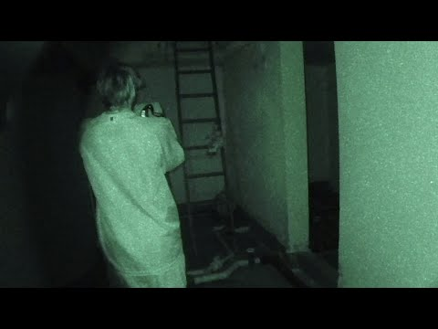 Xxx Mp4 Paulo Londra Chica Paranormal Official Video 3gp Sex