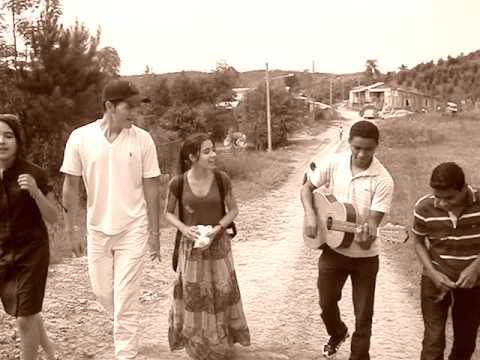 jessica sakemi em misão no Rio grande do Sul 01