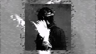 Pusha T (Fea.t Kanye West, A$AP Rocky & The Dream) M.P.A. (Darkest Before Dawn: The Prelude)