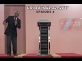 Download Video Ushindi Hatimaye 2017 EPISODE 3- Majira ya ukame II, USIDHARAU KARAMA YA MWENZAKO 3GP MP4 FLV