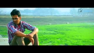 একমুঠো সুখ   ak mutho sukh    Tahsin ft. Piash Reza (Lyrics : AdOr)