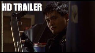 Hard Boiled Trailer HD (1992 John Woo)