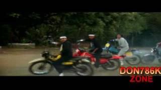 Premi Aashiq Awara, Pagal Majnu Deewana, Ft. Ajay ~ Kumar Sanu ~