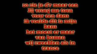 Jan Smit   Als de nacht verdwijnt