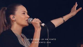 In Jesus' Name (Darlene Zschech) // ITA - Rehoboth Music