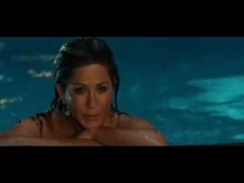 Jennifer Aniston sexy girl