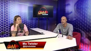 GTWM S04E07 - KC Montero and Mo Twister open up about their past!