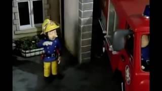 출동 ! 소방관 샘 : 엄마의 작은 호박 (Fireman.Sam.Mummy