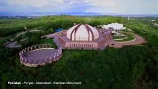 BEAUTIFUL PAKISTAN VIDEO