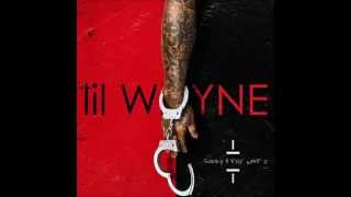 Lil Wayne - CoCo Freestyle