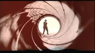 02 Gunbarrel-From Russia With Love.wmv