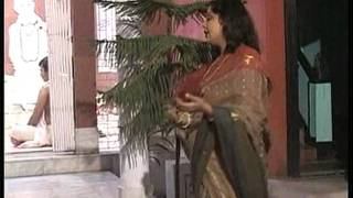 Kailashya Kailashpati [Full Song] Bhaktabancha Purnakari Baba Loknath