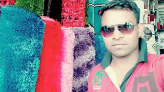roman khan kanainagor titas comilla I LOVE YOU bangladesh