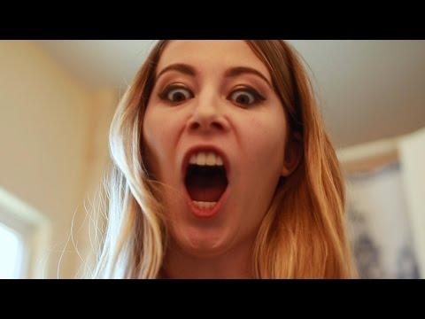 "Xxx Mp4 21 Things That Make Girls Say ""FUCK"" 3gp Sex"