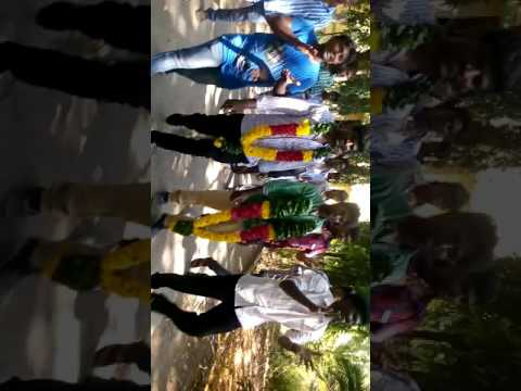 Xxx Mp4 Pachaiyappa S College 40A Avadi Route KING Birthday Celebration 2014 15 3gp Sex