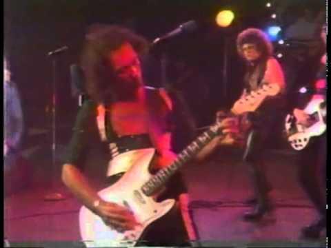 Xxx Mp4 Starz Pull The Plug Live On TV 1976 3gp Sex