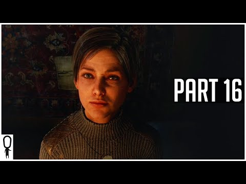 Xxx Mp4 Spring Part 16 Metro Exodus Walkthrough Lets Play Gameplay 3gp Sex