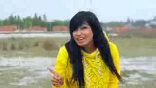 Bangla Rab Song